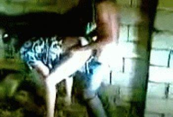 Қазақ секс - порнуха казашки на стройке
