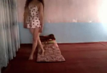 Эро видео xorazm молодая узбечка