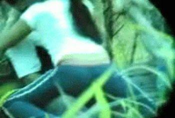 uzbek yulduzlar sekslari на скрытую камеру